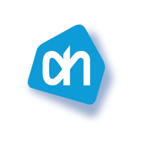 media/image/AH-logo-v2.png