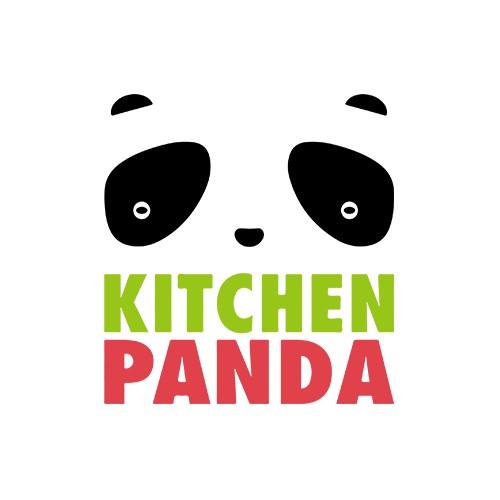 media/image/TW_KitchenPanda_logo-v2.jpg