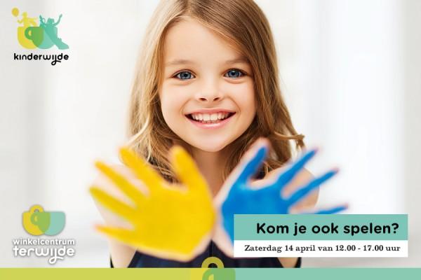05-04-TW-Kinderwijde_900x600px