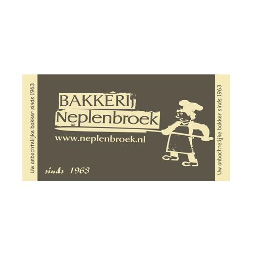 media/image/TW_Neplenbroek_WEB.png