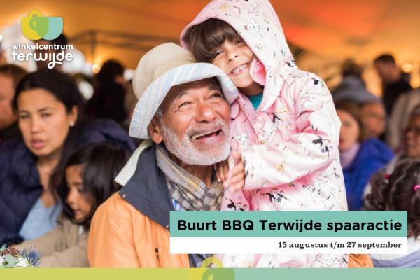 14-08_TW_BuurtBBQ-spaaractie-EVENT_900x600px