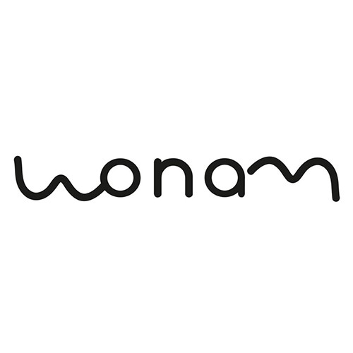 media/image/Wonam_logo_WEB.jpg