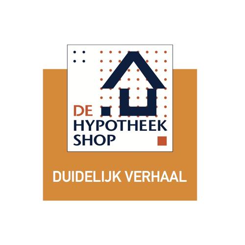 media/image/De-Hypotheekshop.png