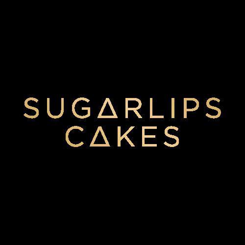 media/image/sugarlips-logo.png