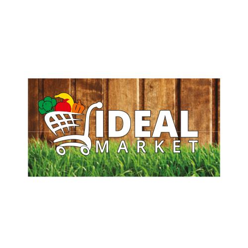 media/image/idealmarket_logo-v2.png