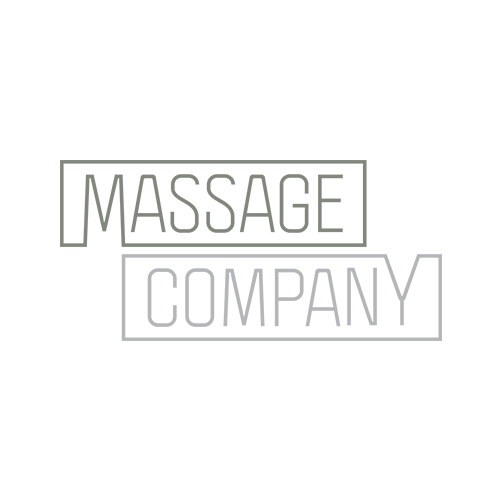 media/image/TW_MassageCompany_WEB.png