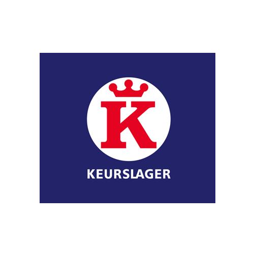 media/image/Terwijde_Keurslager_500x500px.png