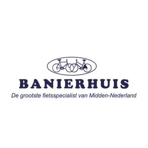 media/image/Banierhuis_logo-v2.png