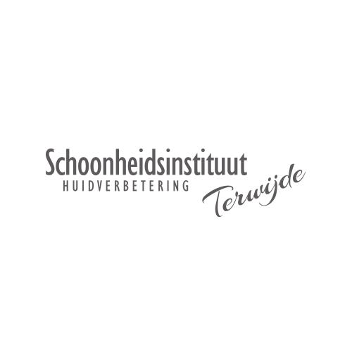 media/image/Logo-template-terwijde_0000_Schoonheidsinstituut.png