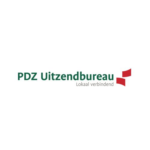 media/image/PDZ.png