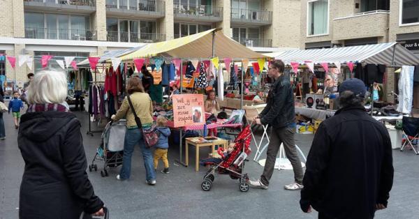 kindervrijmarkt-koningsdag2017